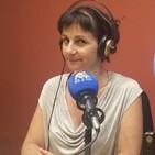 TD viu l'estiu entrevista Clara Darder 02/08/2016