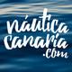 NÁUTICA CANARIA RADIO.- Emitido en la red de emisoras de Canarias Radio sábado 18.11.17
