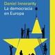 Entrevista Innerarity - Euskadi Hoy 170627