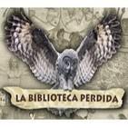 """Lawrence de Arabia, en los """"Monográficos de La Biblioteca Perdida"""" –LBP"""