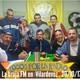 Sabado 21 de Octubre-Mesa Intercambio Integrantes Programa Radial Sentido Comun- La Bruja FM Radio Comunitaria Melo-