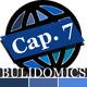 Cap7. Principios de Influencia: Validación social (lo que hace la mayoría y lista de personas semejantes)