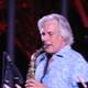 Perico Sambeat Plays Zappa en el Portón del Jazz (3)