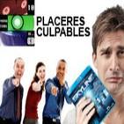 2x15 10 Minutitos de Placeres Culpables del Cine