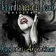 Edición #15 (Rockeras Argentinas)