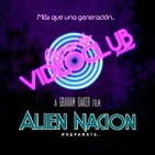 Carne de Videoclub - Episodio 87 - Alien Nación (1988)