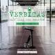 Podcast Verbitas - Miércoles 6 de diciembre