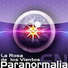 La Rosa de los Vientos 29/05/17 - ¿Existió la Torre de Babel?, Objetos Malditos, Momia del hombre de hielo, Falso Google