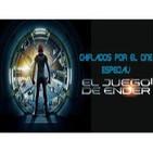 Especial El juego de Ender