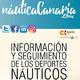 NAUTICACANARIA RADIO.- Canarias Radio.- PGRM emitido 16092017