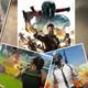 ZGP 40: Battlefield 5 vs Black Ops 4 Battle Royale, detalles de Destiny 2: Warmind y más