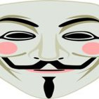 PODCALIPTUS 1 X 05 Especial Alan Moore (parte 2 de 5: La Broma Asesina y V de Vendetta)