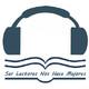 Ser Lectores Nos Hace Mejores - 9 Agosto 2017