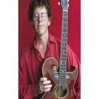STEVE TIBBETTS: Sonoridades de una guitarra natural