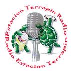 Estación Terrapin 598 081217