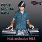 Mixtape Session 2013