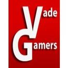 VadeGamers 1X20