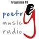 Poetry Music-Programa 49 - 31.01.17