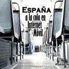 Noticias Social Media - 19/03/2015