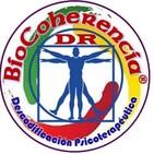 Programa 1x47 - BioCoherencia, Descodificación Piscoterapéutica.