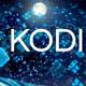 Conoce que es Kodi con @mundokodi