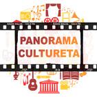104º Panorama Cultureta, Indian Hawk, Mr. Les Arts, Festival MUV, ConfusionFest
