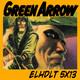 [ELHDLT] 5x13 Especial Green Arrow