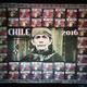 mondolirondo chile 2016 resiste