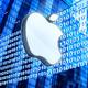 El volumen de comercio de criptomonedas ponto superará el de Apple: CNBC