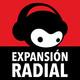 Metallion - Xarcasmo - Expansión Radial