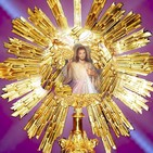 Charla Sobre Adoración Eucarística y Divina Misericordia