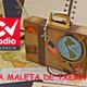 La Maleta de Txema Gil (NECROTURISMO-Visitando cementerios) CVRadio 94.4 FM Valencia