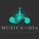 Música al Día, Con Nico Salas y Rafa Cuevas. Programa 94