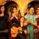 Música española en Conciertos Amigos