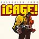 ¡Cage!-El superhéroe negro de Marvel con aire setentero y cargado de sentido del humor apto para todos los públicos