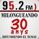 Milongueando 06-12-2017