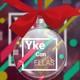 Yke con Ellas: