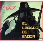 ELDE 22agosto2014 Vampire Hunter D Blodlust + Marvel producciones