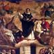 Extra: La Monarquía, de Santo Tomás (selección en audiolibro).