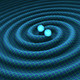 ApP-E03: La detección de ondas gravitacionales nos permite 'oir' el Universo