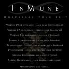 Metalkas 28-10-17 Entrevista Paulo Morete Inmune