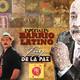 Barrio latino 101 - especial ray de la paz 1