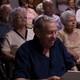 Majors de 90 anys reben reconeixement per part de l'Ajuntament