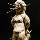 Maldiciones romanas de andar por casa