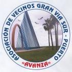 GVSP en Cope Alicante el 21 de Julio de 2014