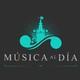 Música Al Día Con Nico Salas y Rafa Cuevas Programa 71