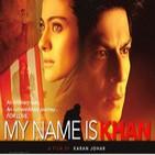 Temas de Pelicula, Mi nombre es Khan, 'Sajda'