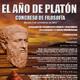Por qué quizá solo Platón puede salvarnos