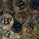 Bitcoin Análisis semanal de precios - ¿Puede BTC / USD romper esto?