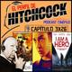 El Perfil de Hitchcock 3x26: Crudo, I am a Hero y Bajo el fuego.